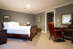 Potomac 1604 bed2