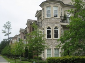 townhome 3